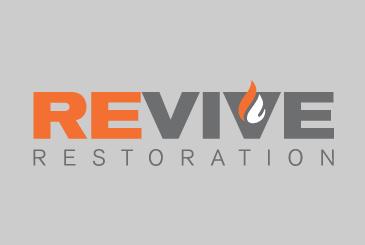 Revive Restoration