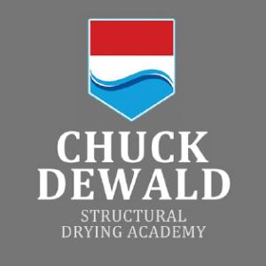 Chuck DeWald