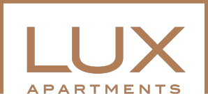 The Lux Apartments