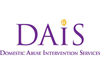 Domestic Abuse Intervention Service
