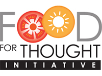 Food for Thought Initiative
