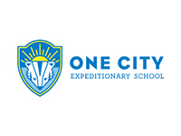 One City Expeditionary Schools
