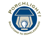 Porchlight Solutions for Homelessness