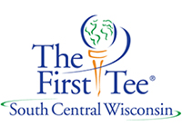 The First Tee of South Central Wisconsin