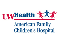 UW Health American Family Children's Hospital