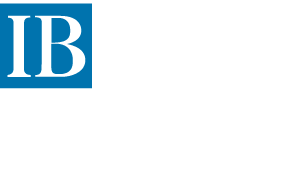 InBusiness 2020 Small Business Award Winner
